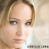JLaw is the new JLo