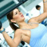 Women's Bodybuilding : Body building for women, YES or NO?