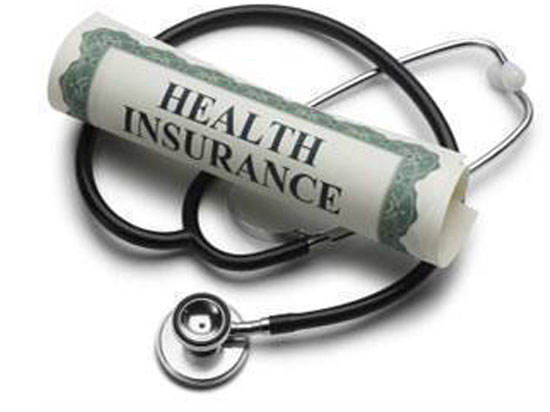 Women's Health Insurance a sign of Independence