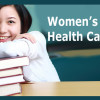 Aid for Women's Health Care