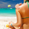 The Downside of Sun Exposure: Skin Cancer