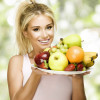 Ways to Sneak Those Fruits and Veggies into Your Diet