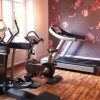 Home Gym : Setting it up