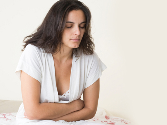 Getting Rid of Minor Women's Health Problems