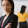 Empowering Women for Business
