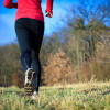 Squeezing Exercise into Your Busy Schedule