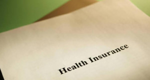 Choosing Medicare vs Private Health Insurance