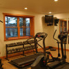 Have Yourself a Home Gym