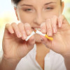 Preventing a Smoking Relapse