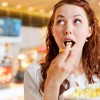 Women's Health Concern: Stress Making You Fat