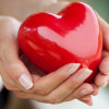 Taking Care of Your Heart