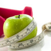 10-minute Weight-loss Routines