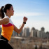 Fitness Tips You Should Not Miss