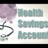 What is HSAs?