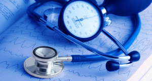 Regulating Private Healthcare Plans