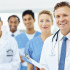 Healthcare Administration Degree