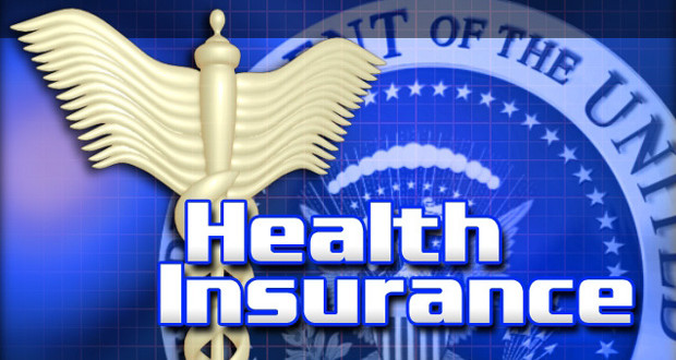 Why Apply for a Short Term Health Care Plan?