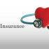 How to find the Cheapest Health Insurance