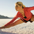 Fitness through Stretching