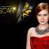 Oscars 2013 Best Supporting Actress