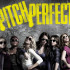 Pitch Perfect Fever