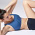 how to keep up with your workouts – women's health magazine workouts