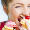 Stay Healthy Even With a Sweet Tooth