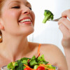 Eating to Boost Fertility
