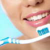 Tips for Better Oral Health