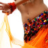 Fitness Through Belly Dancing