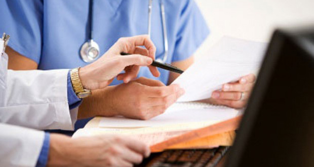 Small Business Healthcare Plans